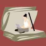 scrivere la biografia professionale