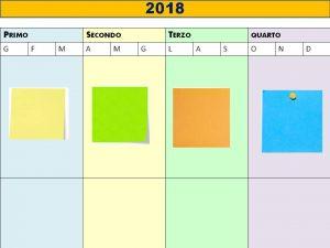 board 2018 vittoria nervi time management