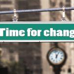 cambiare-lavoro-